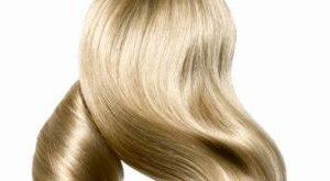 خرید رنگ موی بیجورکا