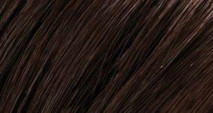 شرکت پخش رنگ مو پرستیژ