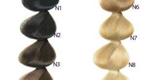 خرید اینترنتی رنگ مو پرستیژ